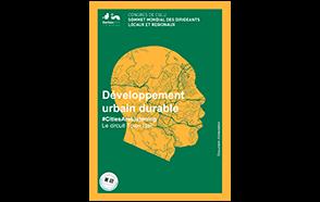 Développment urbain durable - Document d