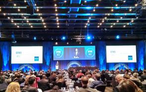Les gouvernements locaux et régionaux appellent à la mise en œuvre du programme mondial de recherche sur les villes et le changement climatique lors de la Conférence CitiesIPCC