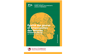 Égalite des genres et émancipation des femmes - Document d
