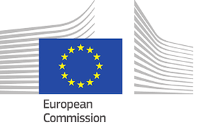 Forum of EaP-EU Local leaders