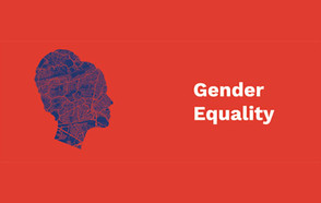 Gender equality trickles down the UCLG Congress in Durban