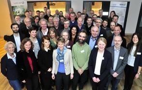 INSIGHT: German municipalities begin to localize the SDGs