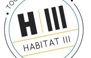 Habitat III Local Authority Hearings