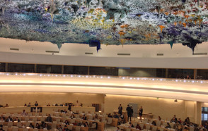 UN Human Rights Council emphasises the role of Local Governments in the promotion and protection of human rights