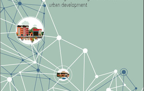 UCLG Frame Document for Intermediary Cities