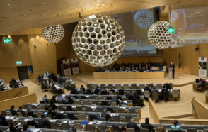 107th Session of IOM Council