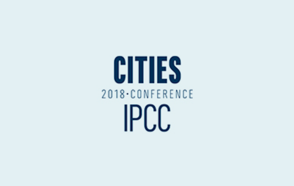 Call for Proposals for Sessions and Abstracts for the Cities and Climate Change Science Conference in Edmonton