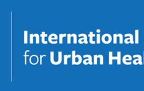 15th International Conference on Urban Health