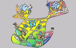 UCLG Learning Agenda 2016