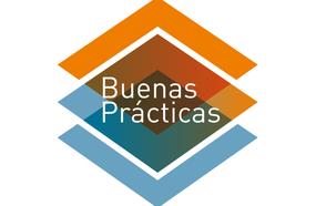 OBS: una web global sobre cultura, ciudades y ODS