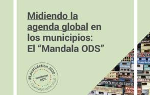 CGLU lleva adelante el monitoreo de la localización de los ODS!