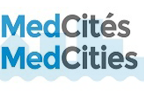 Mediterranean cities: sustainable and equitable for all!