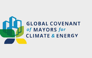 At COP 23 local and regional leaders showcase their commitment to Climate Action