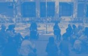 Monográfico Ciudad, Inclusión Social y Educación