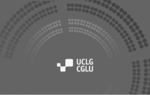 UCLG In Solidarity With Barcelona Following Attacks