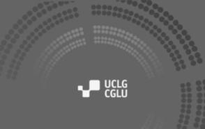 CGLU est solidaire avec Barcelone à la suite des attaques