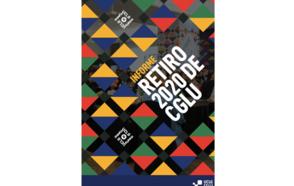 Informe del Retiro de CGLU 2020