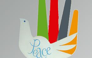 Appel à la paix