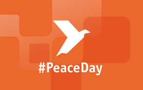 Peace Day