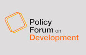 Third Policy Forum on Development: progress in the strategic partnership with the European Union