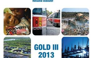 L'accès aux services publics et l'urbanisation du monde