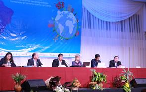 Le Forum régional sur le développement économique local met en évidence le rôle des gouvernements locaux et régionaux pour la diversification de l