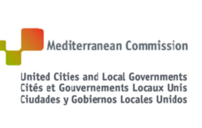 UCLG Mediterranean Committee Workshops in Sousse