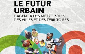 GOLD IV: Co-créer le futur urbain - Résumé exécutif