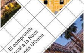 El compromiso local en la Nueva Agenda Urbana