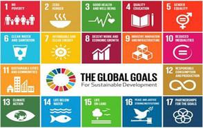 Las ciudades son el ejemplo a seguir en la implementación de los Objetivos de Desarrollo Sostenible