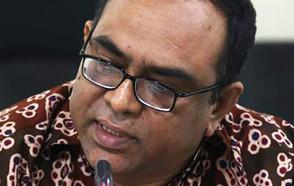 UCLG bids farewell to Shamim Al Razi, former Mayor of Singra Municipality in Bangladesh