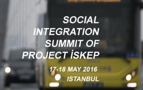 Social Integration Summit