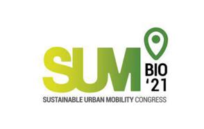 CGLU, socio principal del Congreso SUM Bilbao