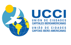 UCCI General Assembly