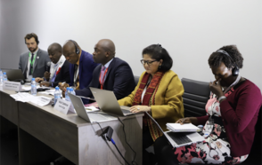 Africités 2018 : CGLU et CGLU Afrique co-organisent une session sur la localisation des ODD en Afrique