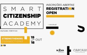 Smart Citizenship Academy