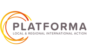 PLATFORMA Political Council