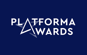PLATFORMAwards Ceremony