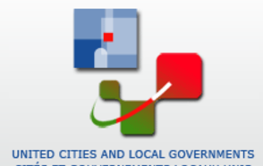 Congrès annuel des municipalités et fédérations de municipalités libanaises membres de CGLU