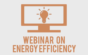 SAVE THE DATE: UCLG-Philips webinar on energy efficiency