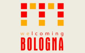 Welcoming Bologna : un parcours de deux ans pour renforcer l'inclusion des migrants dans la ville métropolitaine de Bologne