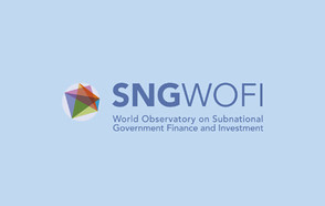 World Observatory on Subnational Government Finance and Investment