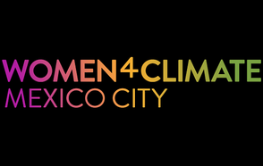 2nd Annual Women4Climate Conference