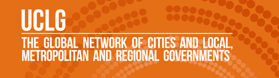 UCLG Global Network of cities and local governments