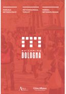 Toolkit welcoming Bologna