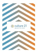 Culture 21: Actions