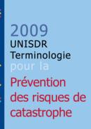 Prévention des risques de catastrophe