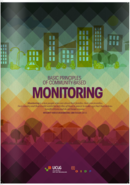 Community Based Monitoring