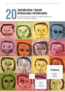 Cohesión social y diálogo intercultural y religioso