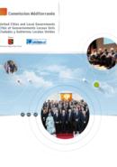 Comisión Mediterránea